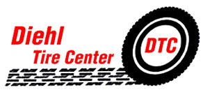 Diehl Tire Center - Tire, Auto Work | Warrensburg, MO
